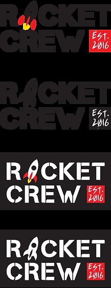 Mrenart _ Rocket Crew 10.png