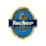 Mrenart-_-clientage-logotypes-Tucher.png