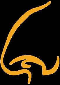 Армянская Интеллектуальная Лига Арно Баб