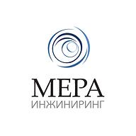 Mrenart _ clientage logotypes МЕРА Инжин