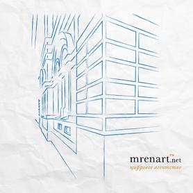 mrenart.net