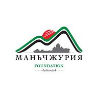 Mrenart-_-clientage-logotypes-Маньчжурия