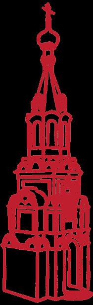 Parish of Dormition of Theotokos 3.png