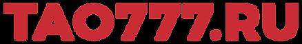 TAO777-1.png