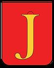 Jomah-5.png
