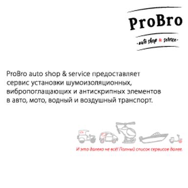 ProBro-5.png