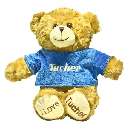 Tucher-9.png