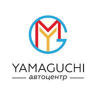 Mrenart _ clientage logotypes YaMaGuchi.