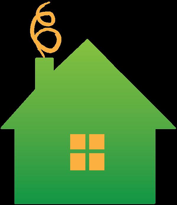Совет Недвижимости 11.png