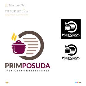 PRIMPOSUDA / ПРИМПОСУДА