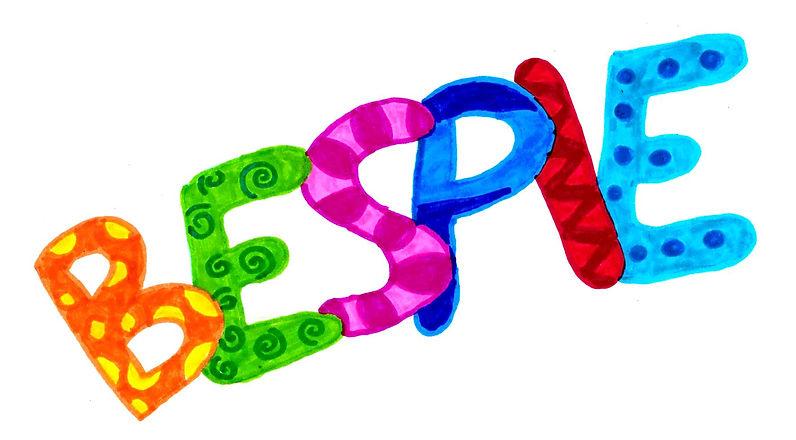 BESPIE Logo.jpg