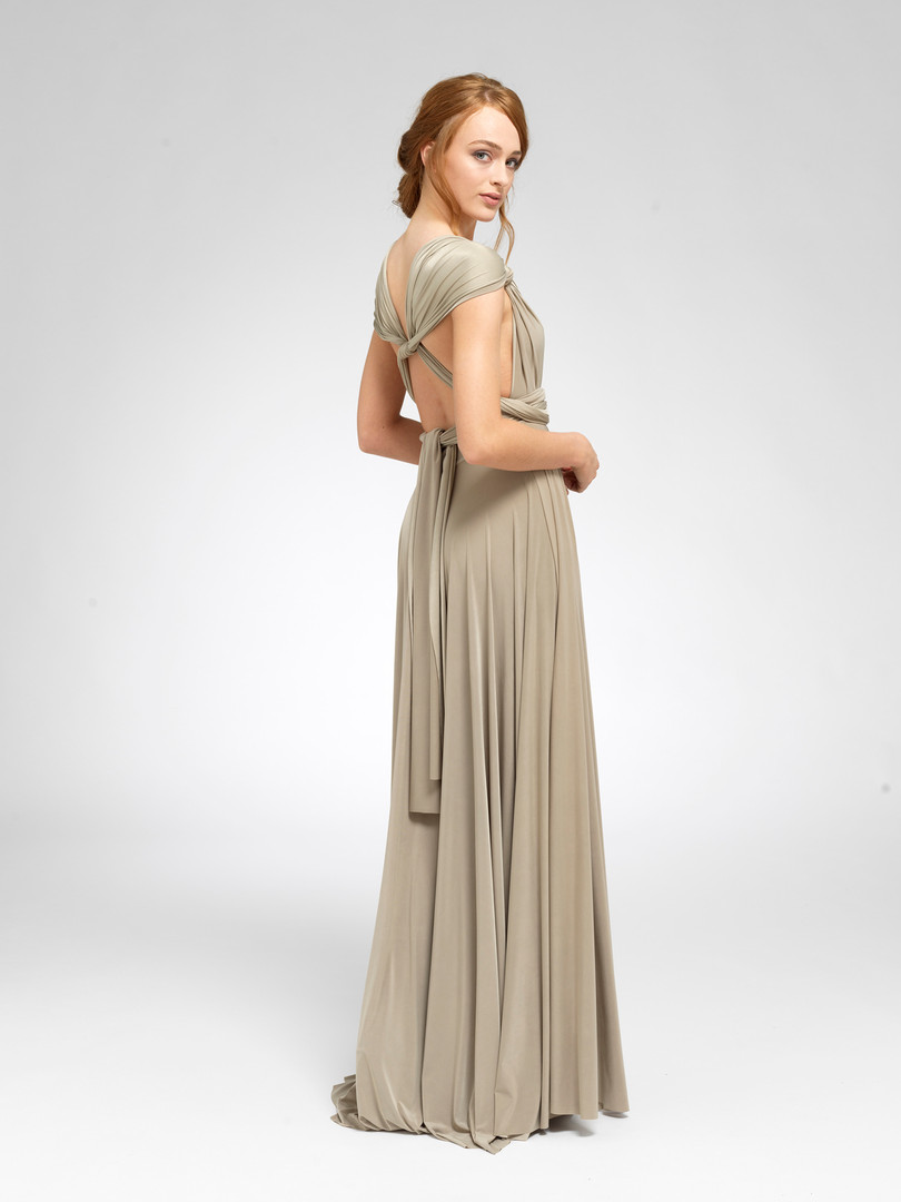 Onlyway Classic - Off The Shoulder