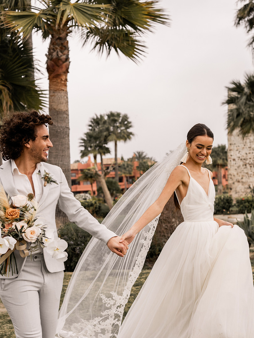 Planning and Styling: Weddings by Emily Charlotte Photographer: Nora Photography