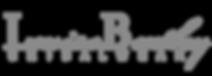 Louise Bentley Logo