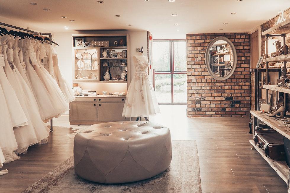 Bridal Barn Boutique.jpg