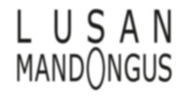 Lusan Mandongus Logo