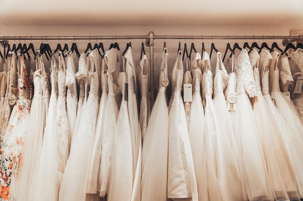 Bridal Barn Boutique-4.jpg