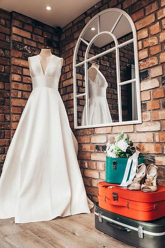 Bridal Barn Boutique-10.jpg
