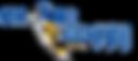 Online Doggy Logo