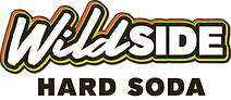 WildSide_Logo.png
