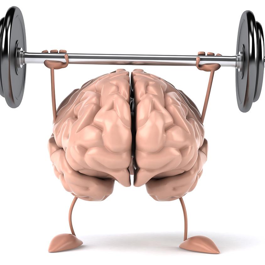 Brain Fitness: Improve Your Brain's Performance