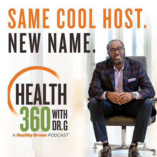 EEH_Health360_SocialMedia2.jpg