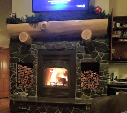 cabin fireplace_edited.jpg