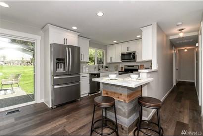 renton kitchen.jpg