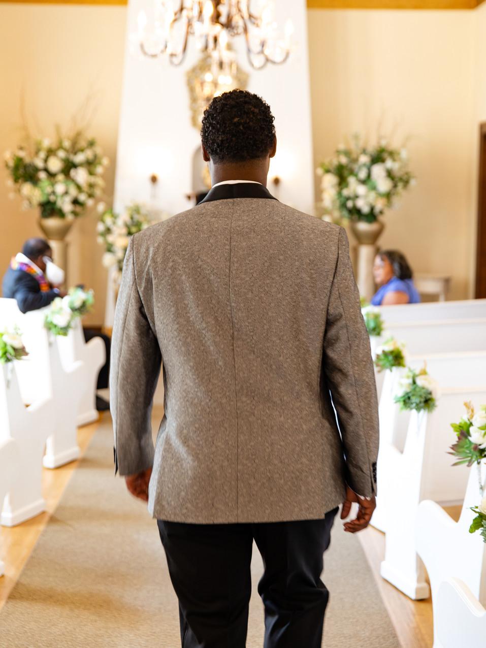 Lewis Wedding-10.jpg