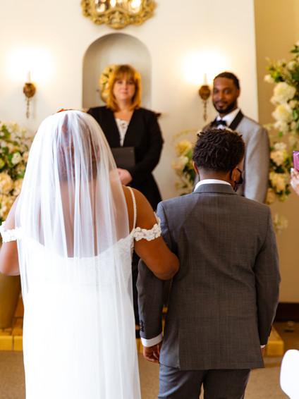 Lewis Wedding-12.jpg