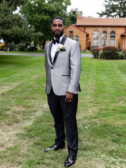 Lewis Wedding-50.jpg