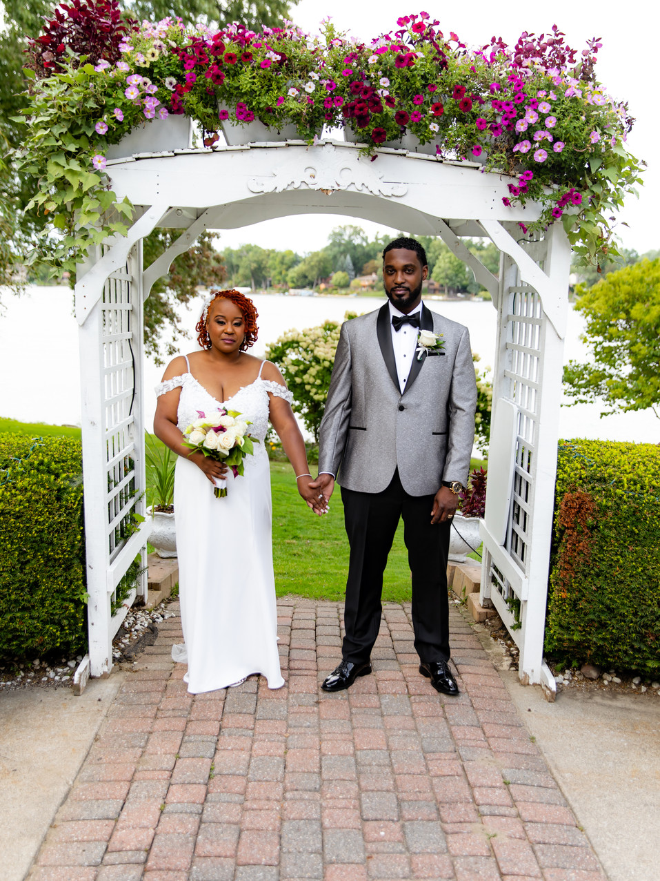 Lewis Wedding-31.jpg