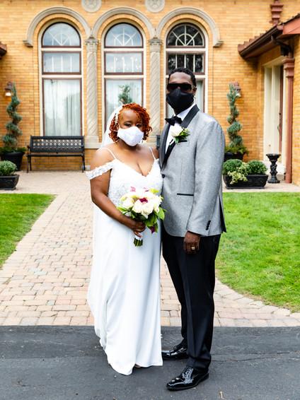 Lewis Wedding-43.jpg