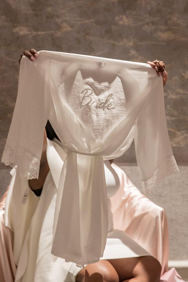 Summer Bridal Shower-87.jpg