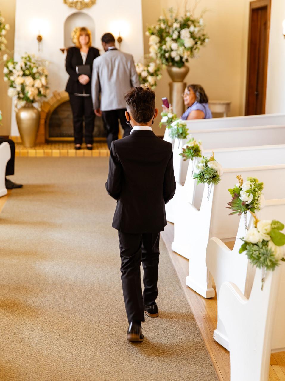 Lewis Wedding-11.jpg