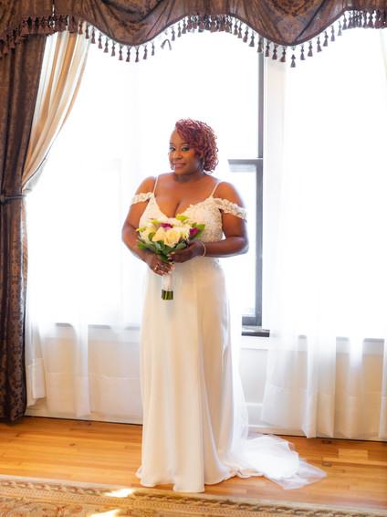Lewis Wedding-5.jpg