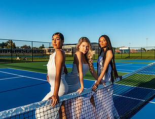 Tennis Whites-22.jpg