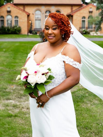 Lewis Wedding-47.jpg