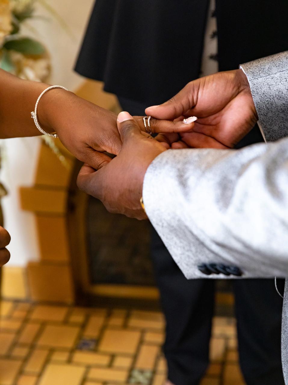 Lewis Wedding-16.jpg