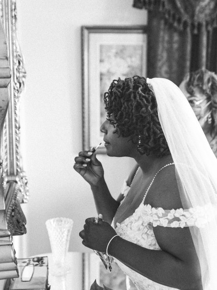Lewis Wedding-4.jpg