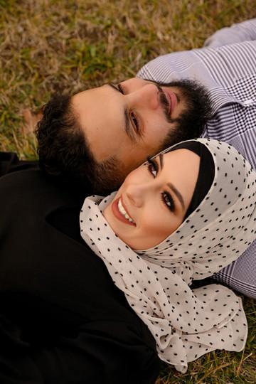 Ammar & Manar-12.jpg