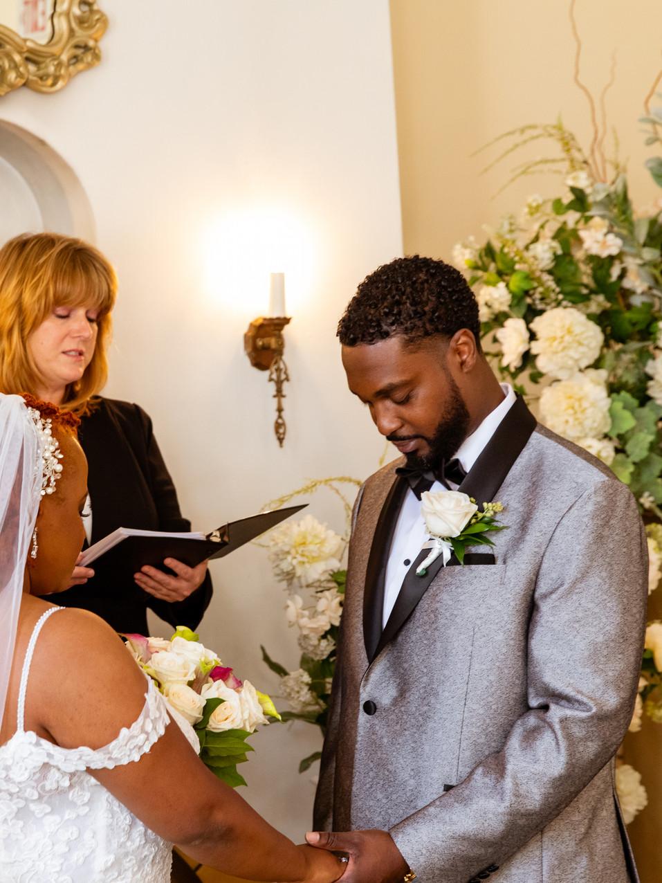 Lewis Wedding-13.jpg