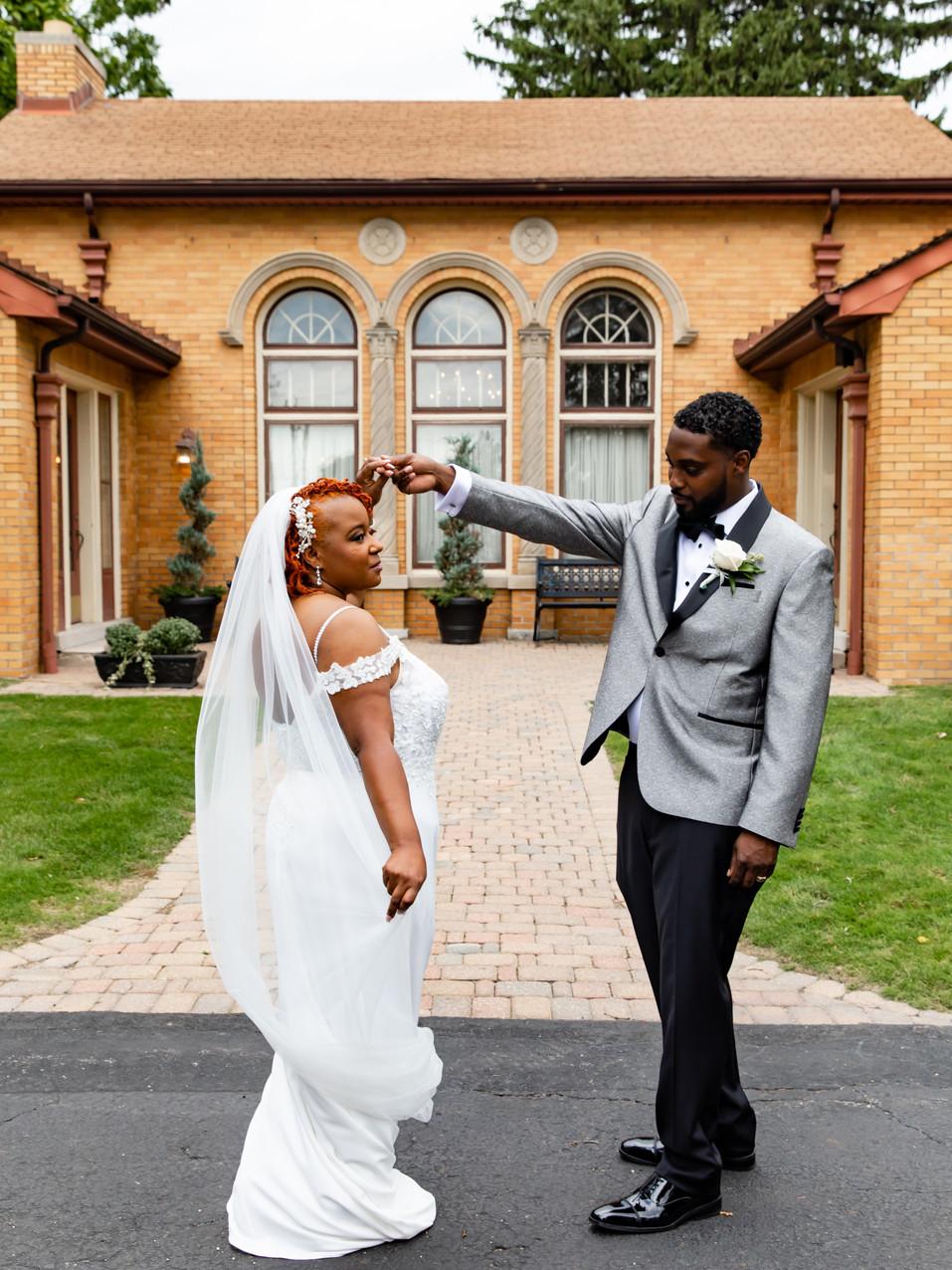 Lewis Wedding-45.jpg