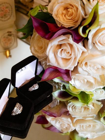 Lewis Wedding-2.jpg