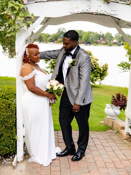 Lewis Wedding-33.jpg