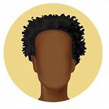 black man 2.PNG