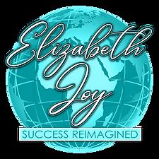 ElizabethJoy Logo.png