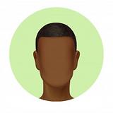 Black man.PNG