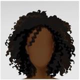 black female 2.PNG