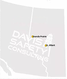 Davis Safety Offices Map V2.png